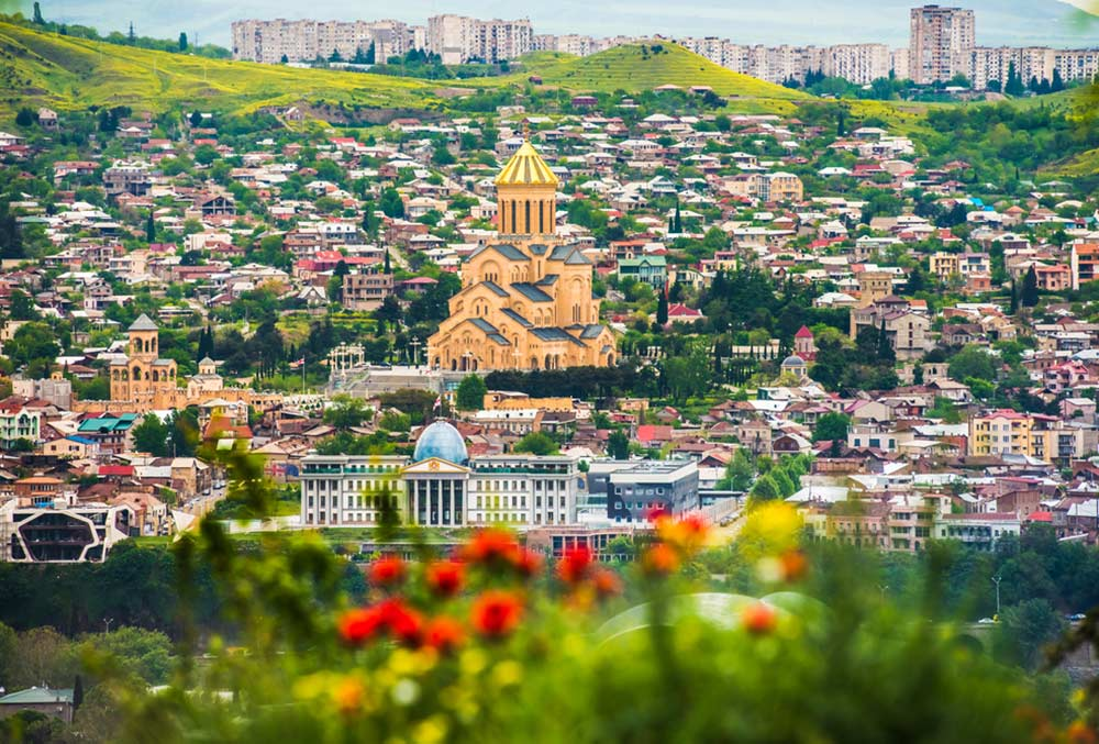 tbilisi-is-blossoming-as-a-cultural-city-and-has-plenty-to-offer-1000x667.jpg